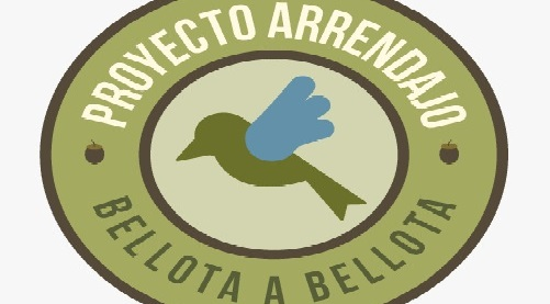 logo arrendajo APAISAJADO_NATURALEZA IBÉRICA.jpg